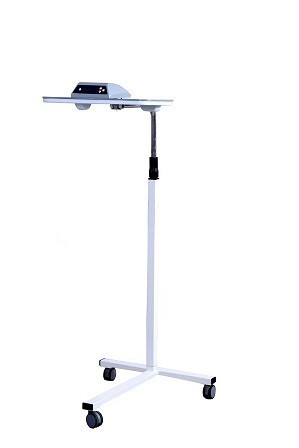 Jaundice is caused by elevated Levels of Bilirubin in the Blood (hyperbilirubinemia).Led Phototherapy is a Medical Device developed to treat Jaundice in Newborn Babies.